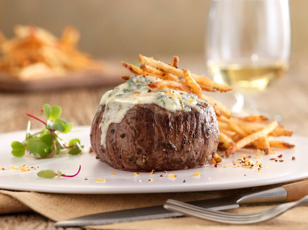 Bleu-Cheese-Bison-Filet-Mignon